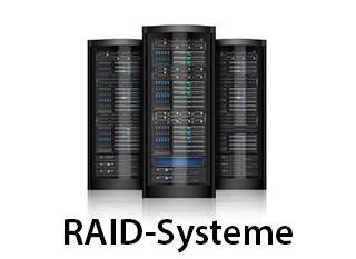 Raid-Systeme